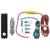 Hummer H2 2008-2009 Brake Light Switch Kit