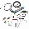 BrakeMaster Second Vehicle Kit With Brake Away